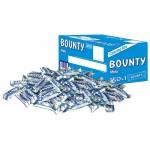 Bounty-Minis-Grossverbrauchergebinde-Schokolade150-Stk