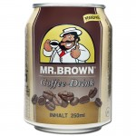 Mr-Brown-Coffee-250ml-Ice-Kaffee-Getraenk-24-Dosen_1