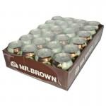 Mr-Brown-Coffee-250ml-Ice-Kaffee-Getraenk-24-Dosen_1
