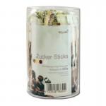 Hellma-Zucker-Sticks-mit-Kaffeemotiv-Feinzucker-50-Stueck