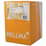Hellma-Rohrzucker-Sticks-im-Dispenser-500-Stueck_1