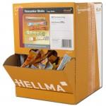 Hellma-Feinzucker-Sticks-im-Dispenser-500-Stueck_1