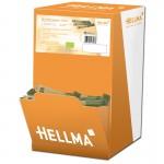 Hellma-Bio-Rohrzucker-Sticks-500-Stück