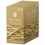 Hellma-Zucker-Sticks-Goldline-750-Stueck