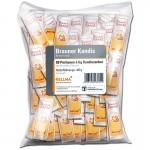 Hellma-brauner-Kandis-Zucker-80-Portionen-im-Beutel