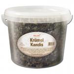 Hellma-Kruemel-Kandis-lose-Zucker-25-kg