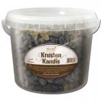Hellma-Krusten-Kandis-lose-Zucker-25-kg