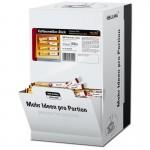 Hellma-Kaffeeweisser-Sticks-Kaffee-Veredeler-500-Stueck