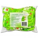 Canderel-Green-Stevia-Tabs-Tafelsuesse-1000-Stueck