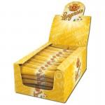 Langnese-Honig-Sticks-Portionen-80-Stueck_1