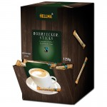 Hellma-Fairtrade-Rohrzucker-Sticks-500-Stueck