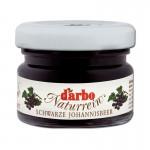 Darbo-Schwarze-Johannisbeer-Konfituere-im-Miniglas-60-Stueck