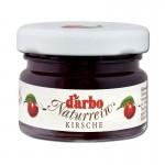 Darbo-Kirsch-Konfituere-im-Miniglas-Naturrein-60-Stueck