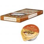 Hellma-Erdnussbutter-Peanut-Butter-80-Portionen-a-15g_1
