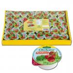 Grafschafter-Apfelschmaus-Portionen-Apfelkraut-100-Stueck
