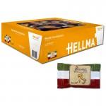 Hellma-Biscotti-Mandelgebaeck-250-Kekse-einzeln-verpackt_2