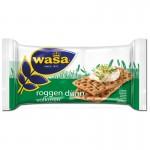 Wasa-Knaeckebrot-Roggen-duenn-80-Packungen-mit-je-2-Scheiben