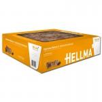 Hellma-Schokolierte-Espresso-Bohnen-Vollmilch-380-Stueck_2