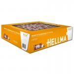 Hellma-Mandel-im-Schokomantel-mit-Zimtnote-380-Stueck_2