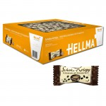 Hellma-Schoko-Krispy-Vollmilch-Knusperkugel-380-Stueck_2