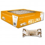 Hellma-Kokos-Krispy-weiße-Schokolade-mit-Kokos-380-Stück