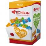 Hellma-Herz-Bonbons-Danke-einzeln-verpackt-200-Stueck_1