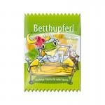 Hellma-Fruchtgummi-Betthupferl-Mini-Beutel-100-Stueck_1