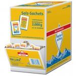 Bad-Reichenhaller-Marken-Jodsalz-Speise-Salz-2000-Portionen_1