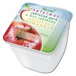 Hellma-Apfelmus-Apfelpuerree-Portionen-48-Stueck