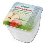 Hellma-Apfelmus-Erdbeere-Fruchtpueree-Portionen-48-Stueck