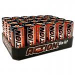Action-Energy-Drink-250ml-24-Dosen