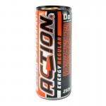 Action-Energy-Drink-250ml-pfandfrei-24-Dosen