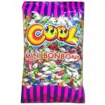 Cool-Frucht-Mini-Bonbons-1kg-Butel