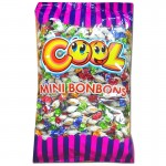 Cool-Mini-Bonbons-sortiert-1kg-Beutel