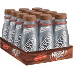 Nescafe-Xpress-Latte-Macchiato-250ml-12-Flaschen
