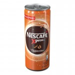 Nescafe-Xpress-Cappuccino-White-250ml-12-Flaschen_2