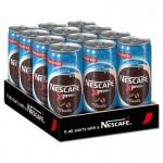 Nescafe-Xpress-Vanilla-250ml-Kaffeegetraenk-12-Flaschen_2