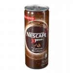 Nescafe-Xpress-Espresso-Macchiato-250ml-12-Flaschen