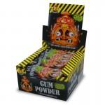 Gum-Powder-Bubble-Gum-saures-Kaugummi-30-Beutel