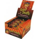 Snot-Shots-Bubble-Gum-saures-Kaugummi-30-Packungen