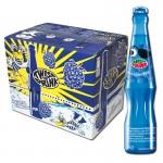 Dreh-und-Trink-Waldbeere-Kinderkaltgetränk-200ml-24St