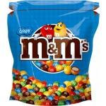 mundms-Crisp-Schokolade-Kugeln-170g-27-Beutel