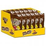MundMs-Choco-Schokolade-Kugeln-12-Beutel-je-150g