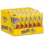 MundMs-Peanut-Erdnuss-Schokolade-12-Beutel-je-150g