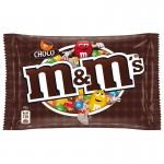 mundms-Choco-Schokolade-Kugeln-24-Beutel