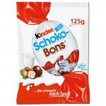 Ferrero-Kinder-Schoko-Bons-Bonbon-Schokolade-16-Beutel
