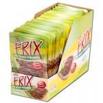 Marko-Frikadelle-Mr-Frix-80g-Snack-Bulette-20-Stueck