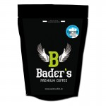 Baders-Day-Dreamer-Espresso-Premium-Kaffee-Bohnen-500g