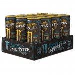 Espresso-Monster-Vanilla-Energy-Drink-12-Dosen-je-025L