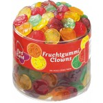 Red-Band-Fruchtgummi-Clowns-300-Stueck_1